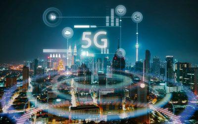 芬兰议会批准新的5G安全法