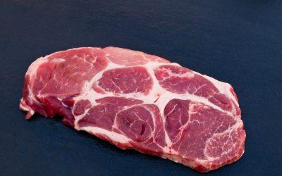芬兰获得300万欧元拨款,促进向中国出口肉类