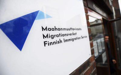 2021年芬兰国籍和居留许可申请价格将上涨