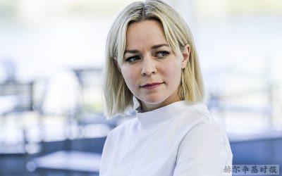 艺术家批评芬兰政府对文化和活动产业毫无作为,政府承诺提供更多支持