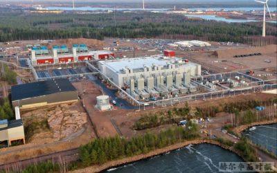 芬兰职场重磅新闻:科技行业将部分退出集体劳资协议