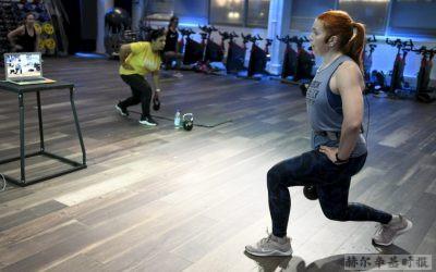 芬兰总理为混乱的运动场馆限制措施而道歉