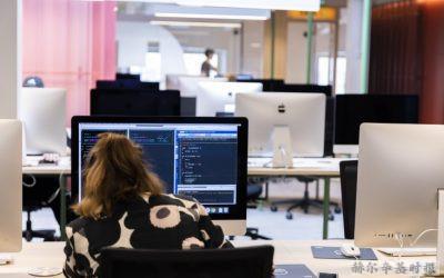 芬兰不同教育背景下的30个收入最高的职业