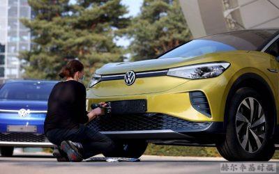 S集团将在芬兰全国范围内发展电动汽车充电网络