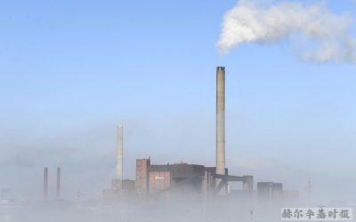 芬兰能源公司薪水排名,第一名平均薪水近2万欧元/月