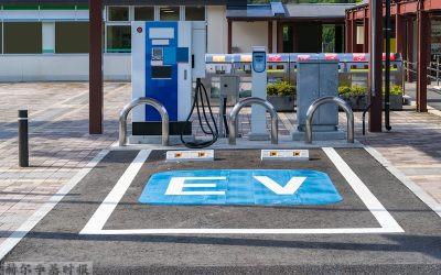 新的投资旨在促进芬兰的电池产业群