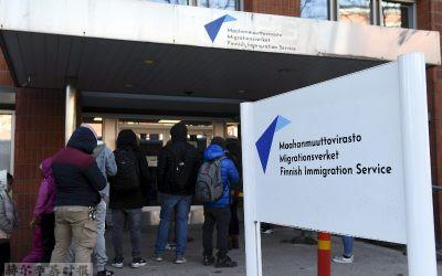 芬兰商会:芬兰需要在2022年引入3万名技术移民