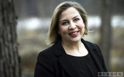 芬兰国家审计署署长被停职并反被特别审计,因可能的挪用资金与忽视职责