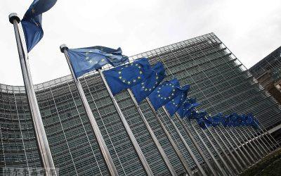 调查显示,芬兰人对欧盟复苏和恢复机制的看法存在分歧