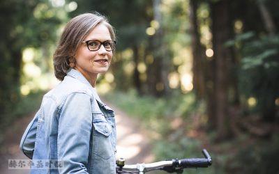 芬兰实现碳中和交通的下一步 – 《赫尔辛基时报议员专栏》