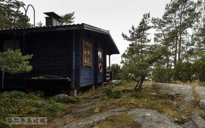 芬兰最新人口预测:三个有趣的趋势脱颖而出