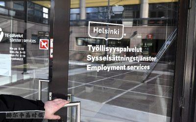 芬兰社会保障体系改革,建议为每人创建2万欧元的通用福利账户
