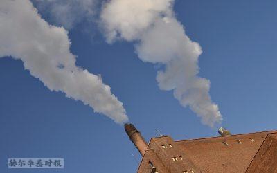 芬兰的碳补偿服务存在重复计算等严重缺陷