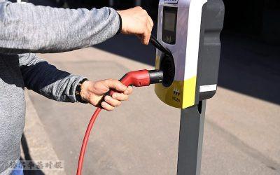 更多低排放车辆将驶上芬兰道路——芬兰将于8月实施低排放车辆采购法案