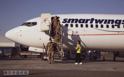 芬兰移民局暂停遣返阿富汗难民,随着阿富汗安全局势恶化