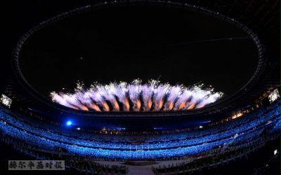芬兰在2020东京奥运会奖牌榜倒数第二,而芬兰的奥运最好成绩曾经是奖牌榜正数第二