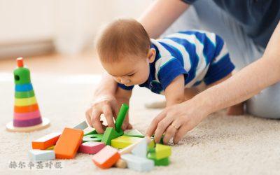 研究发现新冠疫情期间出生的儿童认知能力较低