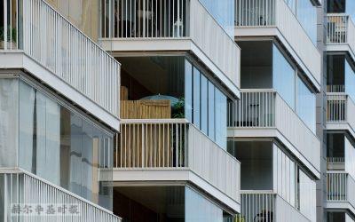 芬兰房价以十年来最快的速度上涨