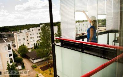 芬兰家庭的住房开销持续上涨,未来几年将高达收入的三分之一
