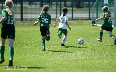 芬兰部委表示,新一轮的限制措施不应针对儿童和青少年