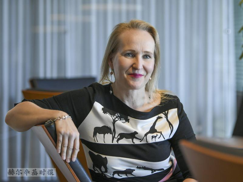 芬兰科技协会退出集体谈判——成员公司却仍在犹豫