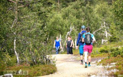 预测:今年芬兰的旅游消费将比2019年下降30-40%