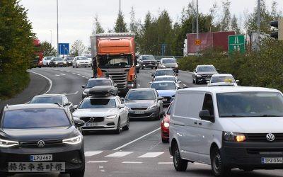 芬兰交通部邀请您为2022年的车辆购置补贴政策提供意见