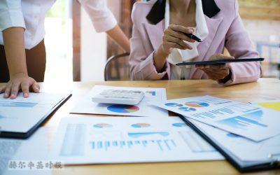 芬兰私募股权和风险投资行业的女性人数落后于欧洲其他地区