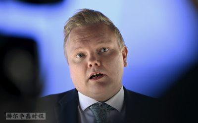 """芬兰呼吁人才""""下乡"""",提议搬到人口稀少地区可以免除学生贷款"""